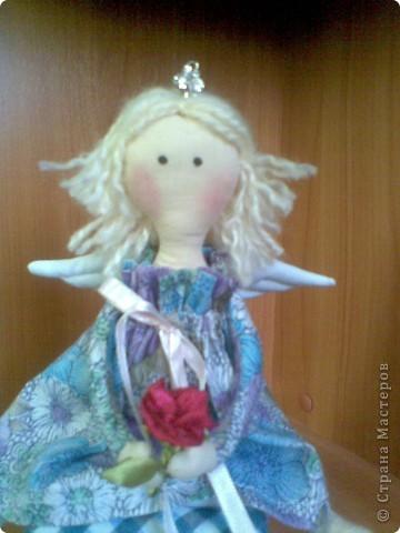 Принцесса на горошине фото 5
