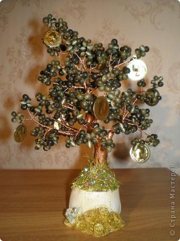 Дерево любви фото 6