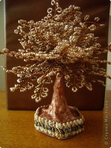 Вроде дерево )).