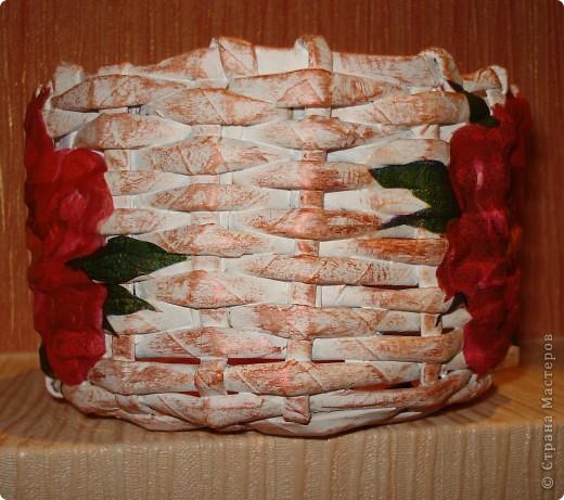 Вдохновившись работами мастеров, попробовала изготовить гипсовые пано. фото 9