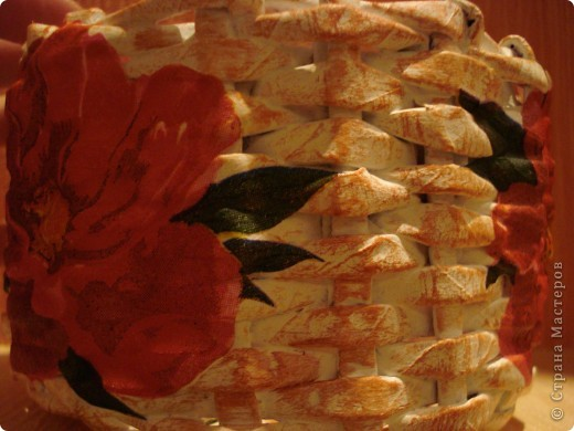 Вдохновившись работами мастеров, попробовала изготовить гипсовые пано. фото 10
