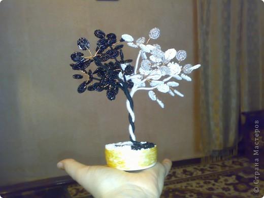 цветочки в вазе фото 10