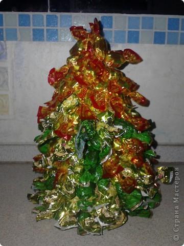 елка и я фото 3