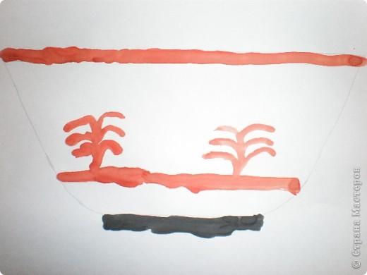 Образец фото 5