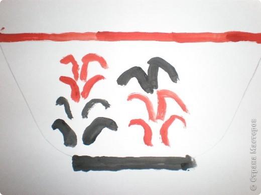 Образец фото 8
