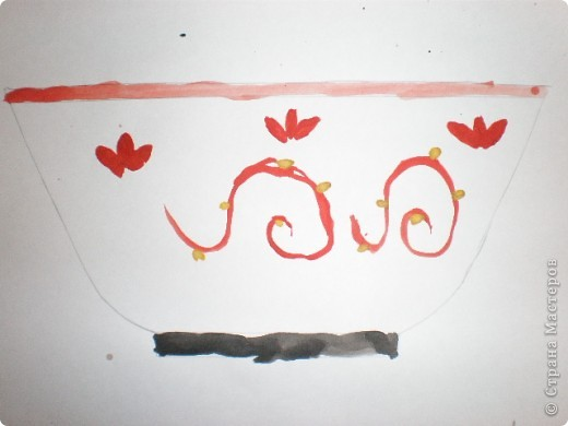 Образец фото 9