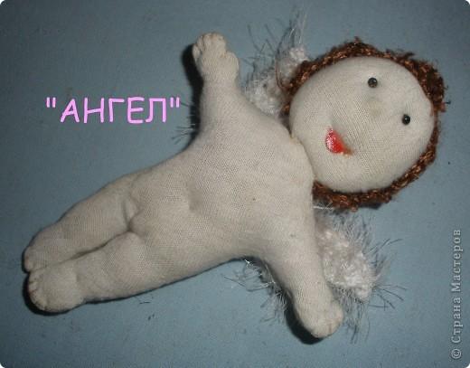 сувенир на день Валентина фото 3