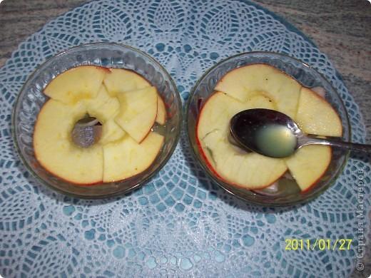 Закуска пикантная. фото 10
