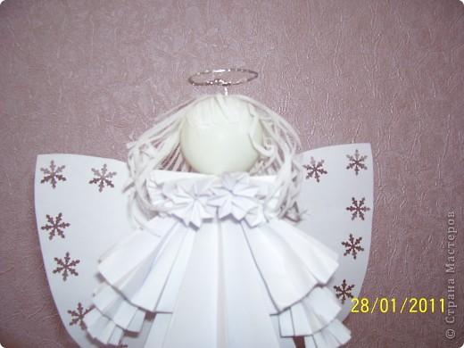 ангелок фото 3