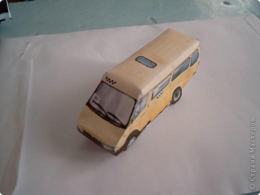 Машинки фото 4
