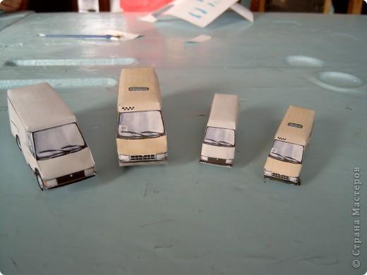 Машинки фото 5