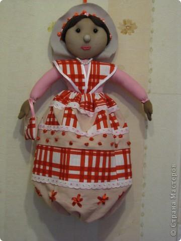 кукладля кухни