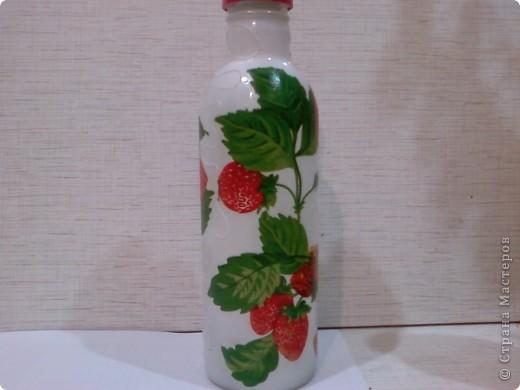 Архидеи фото 2
