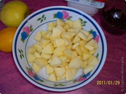Треугольнички . фото 4