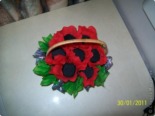 царский сувенирчик фото 5