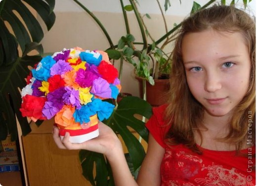 Горчарова Виктория фото 1