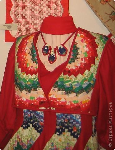 В новогодние каникулы в Нижнем Новгороде проходил фестиваль народного творчества. хотим поделиться впечатлениями фото 8