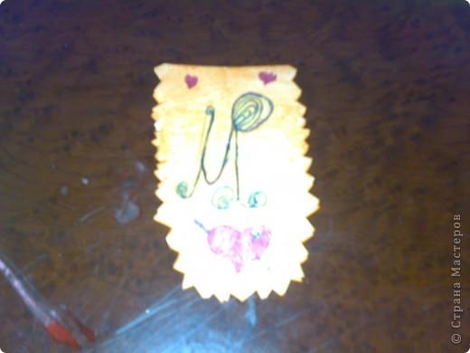 Моя звезда и моя звёздная карточка фото 4