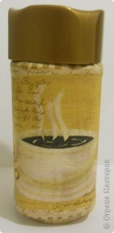 Мой любимый чайный домик. Идея вот отсюда http://stranamasterov.ru/node/105920 фото 2