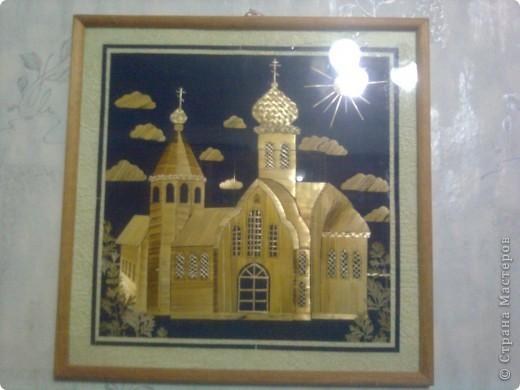 одна из моих самых любимых работ=))))