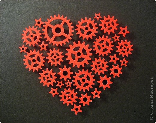 St Valentine's Day  фото 5