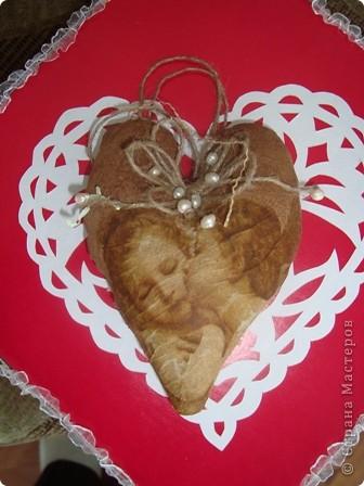 Это шкатулка в которой спрятаны сердца фото 3