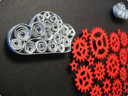 St Valentine's Day  фото 6