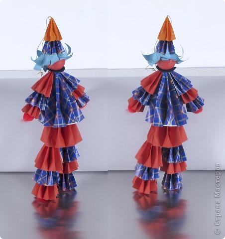 оригами фото 4