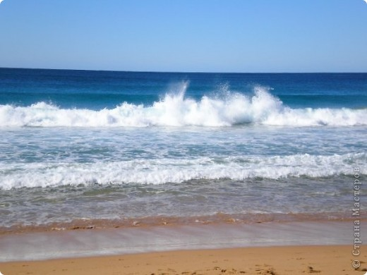 Красочная, теплая Австралия!!!! фото 5