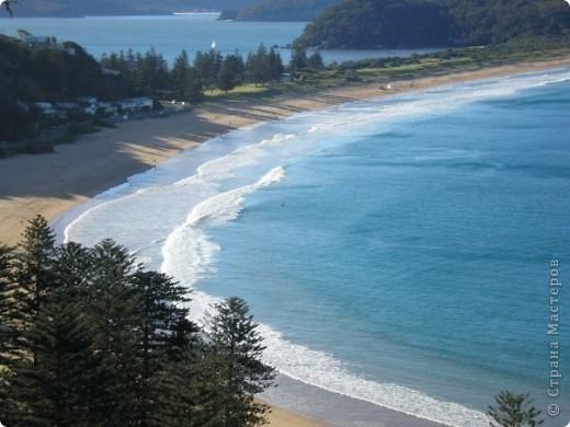 Красочная, теплая Австралия!!!! фото 4