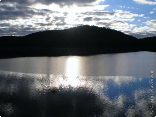 Красочная, теплая Австралия!!!! фото 9