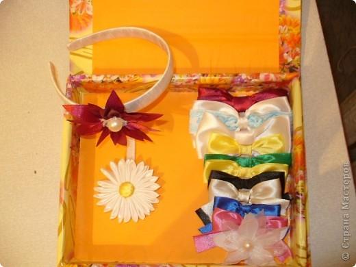 подарок девочке фото 2