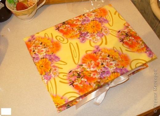 подарок девочке фото 3