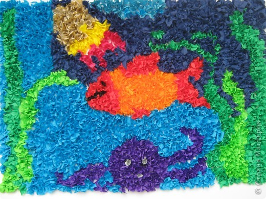гъба-къщичка фото 5