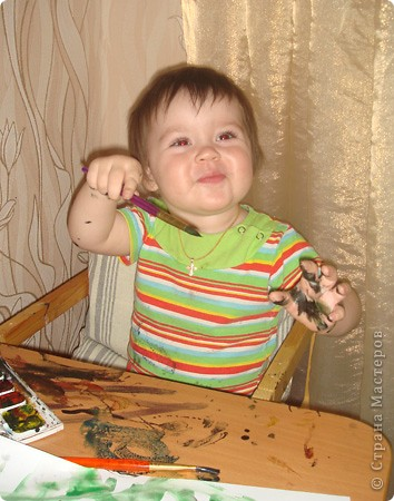 Идею такой наклейки взяла здесь http://stranamasterov.ru/node/137557 Спасибо большое Пушистинькой!!! От ее дерева я просто в восторге!!! фото 2
