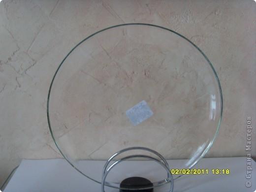 Набор для декорирования в технике декупаж: зеркало (ИКЕА), шкатулка круглая, шкатулочка для чайных пакетиков,  пенал для спиц, чайник. фото 5