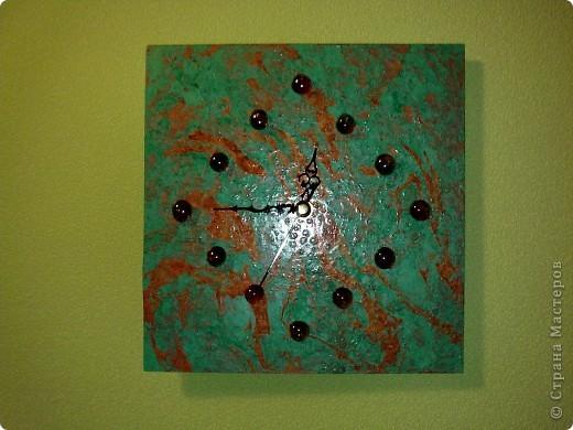 Витражные краски на пластике. фото 3