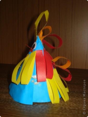 Эту работу я делал папе в детском саду в 6 лет фото 3