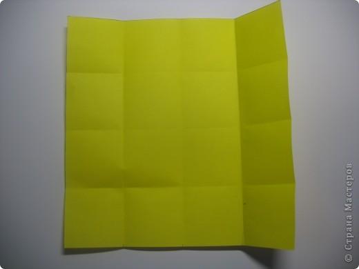 Вот такой блокнотик фото 3