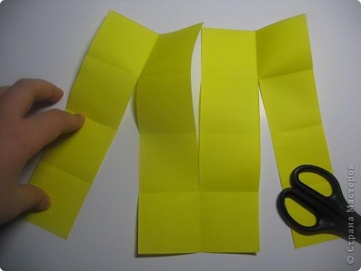 Вот такой блокнотик фото 4