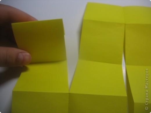 Вот такой блокнотик фото 5
