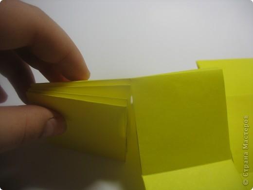 Вот такой блокнотик фото 9