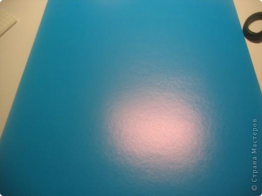 возьмите тетрадные листы в клетку, я взяла 4 фото 4