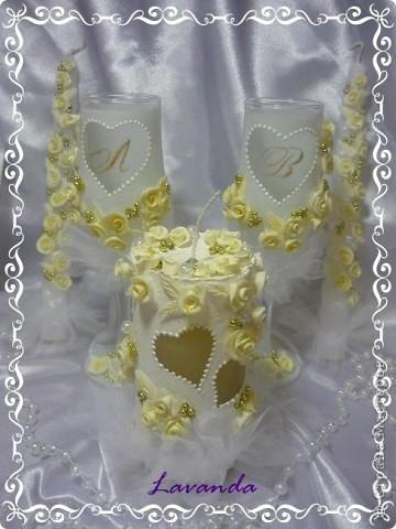 Свадьба золотая фото 1