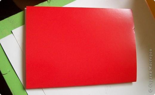 валентинка. фото 5