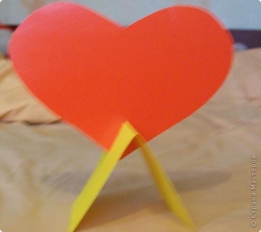 валентинка. фото 13