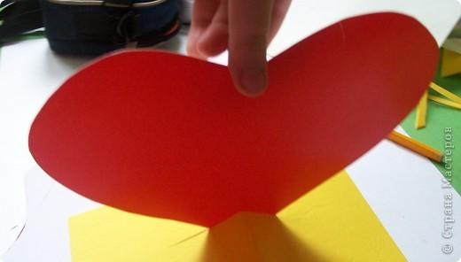 валентинка. фото 11