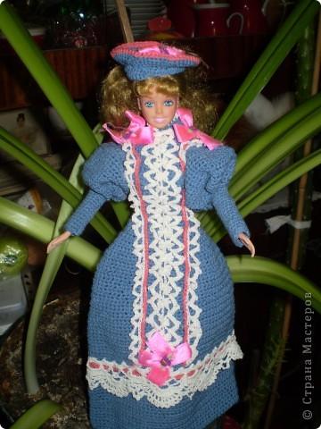 Для души и для кукол фото 3