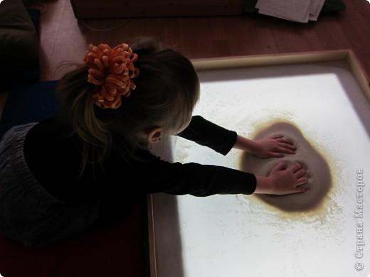 Рисуем сказку про то, как у слоненка вырос нос.  фото 4