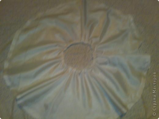 Джинсовая юбочка фото 4